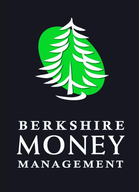 Berkshire Money Management